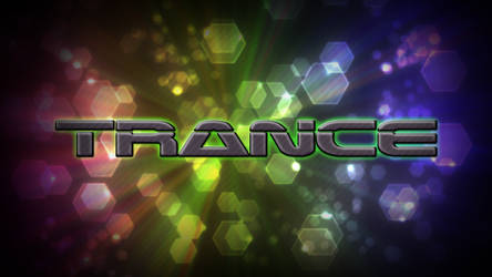 Trance4 by mcwurth