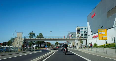 Nurburgring by funknhell