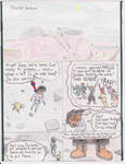 OC Contest Todd VS Lukian pg 2 by ToddNTheShiningSword