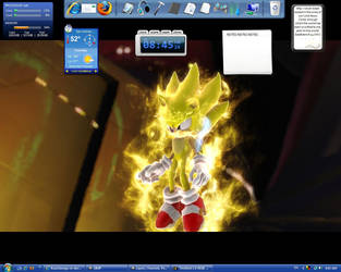 Desktop 3-25-08 by KazarSanaga
