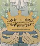 An Unorthodox Rule by TheBrassGlass