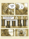 An Unorthodox Rule - Prologue, p. 8 by TheBrassGlass