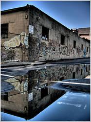 Graffiti 02 by erykv1