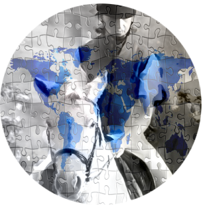 maxiharris's Profile Picture