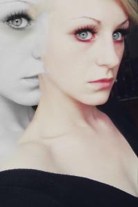 JeannieHowlett's Profile Picture
