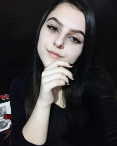 sssssslytherin2117's Profile Picture