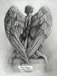 Angelic by sssssslytherin2117