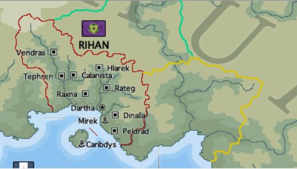 rihan_expansion_by_zagush_dcr0xpe-fullvi