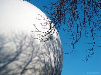 sphere2 by stratbrat