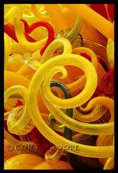 Swirl by WickedNox