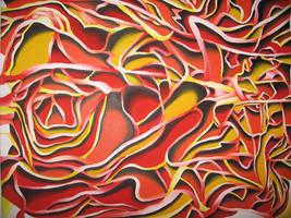 Abstract by shawnanana08