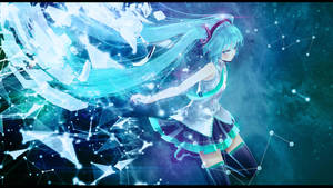 .: comet :. + orignal song by Miky-Rei
