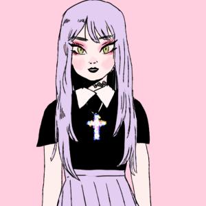 Miky-Rei's Profile Picture