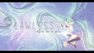 .: flaw :. by Miky-Rei