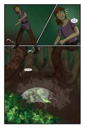 Tale of Kain Chptr1 pg8 by LizDoodlez