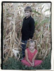 Children of the Corn 01 by WinterRose31