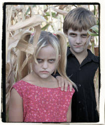 Children of the Corn 04 by WinterRose31