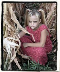 Children of the Corn 05 by WinterRose31