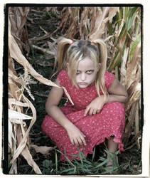 Children of the Corn 06 by WinterRose31