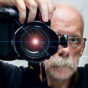 PeterThielen's Profile Picture
