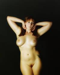 NicoleNudes 23 by modelshooter
