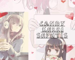 CandyKerriSephtis's Profile Picture