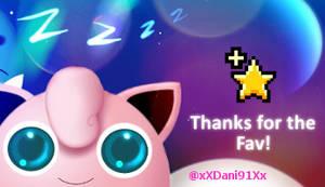 DAFav by xXDani91Xx