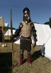 Armour by paul-rosenkavalier