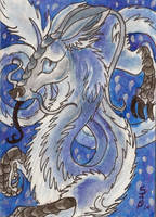 Eloren Aceo Trade by Eviecats