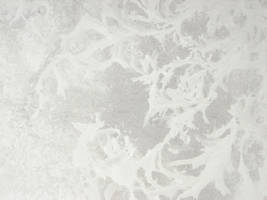 Ice and frost texture 2 by emilieleger