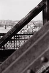 35mm film-169 by LevyNagy