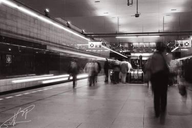 35mm film-170 by LevyNagy