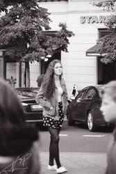 35mm film-173 by LevyNagy