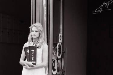 35mm film-175 by LevyNagy
