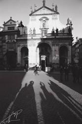 35mm film-176 by LevyNagy