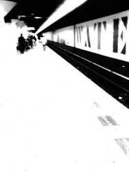 Amsterdam 03 by RudeBad