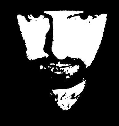 bitstormer's Profile Picture