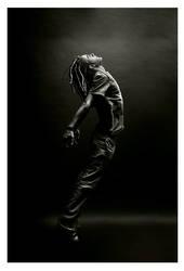 Myself06 by Afri