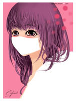 Influenza by Danghieu