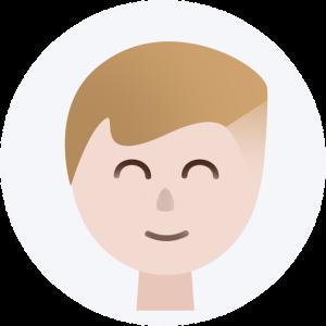 CORPEYX's Profile Picture
