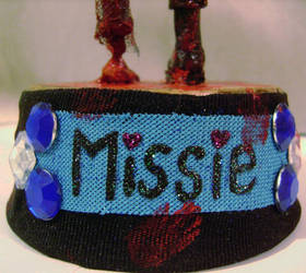 Missie Base Back by Ms-Mordant