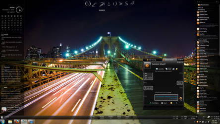 Desktop 11.07.10 by Arctic-Affinity