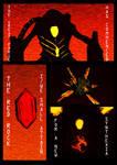 TheDrop1 01 by Jiisuri