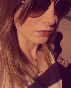 Mel13's Profile Picture