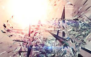 Xenon by reku-AL