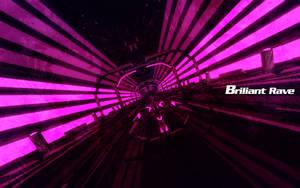 Briliant Rave by reku-AL