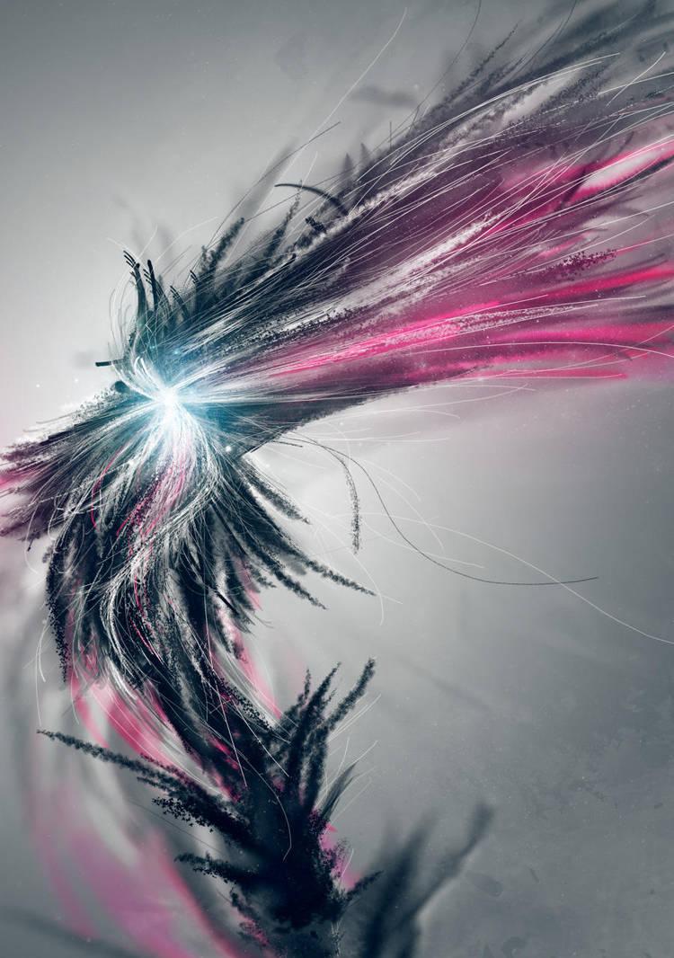 wing by reku-AL