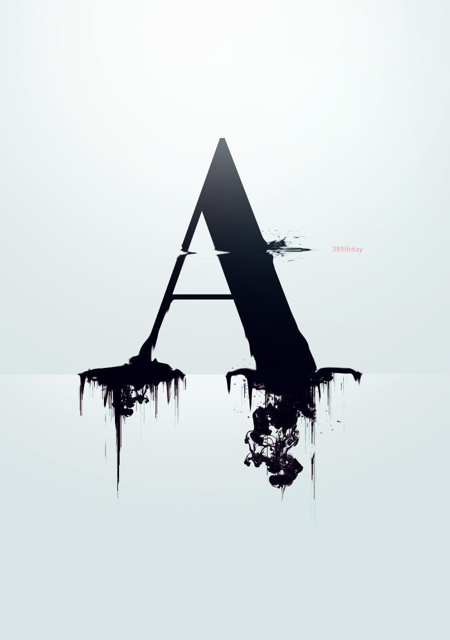 text_A by reku-AL