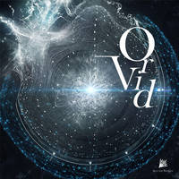 Orvid by reku-AL