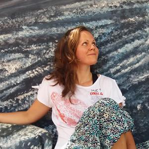 ViktorijaMar's Profile Picture